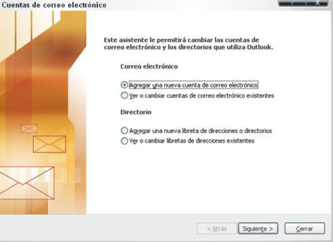 Manual_configuracion_correo_Outlook2003-2