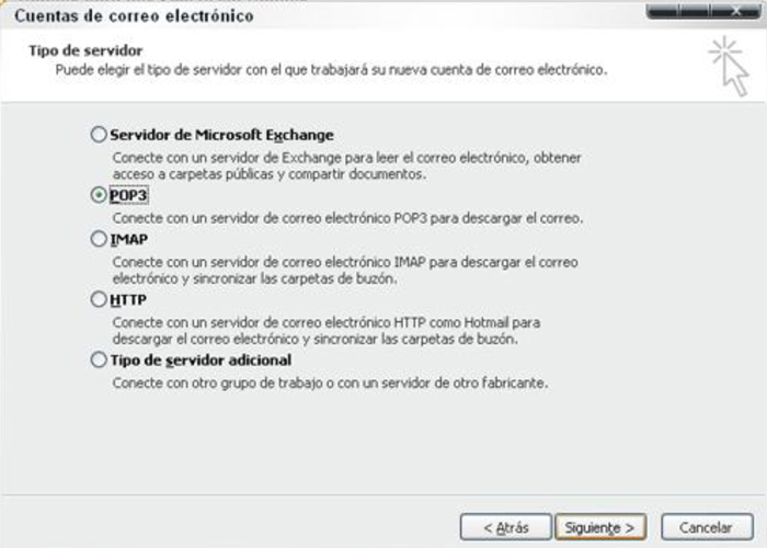 Manual_configuracion_correo_Outlook2003-3