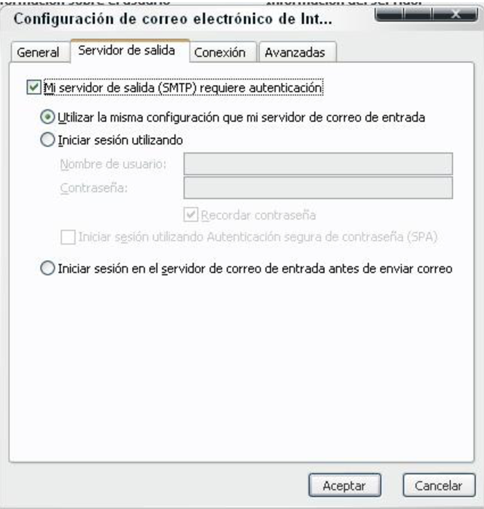 Manual_configuracion_correo_Outlook2003-5
