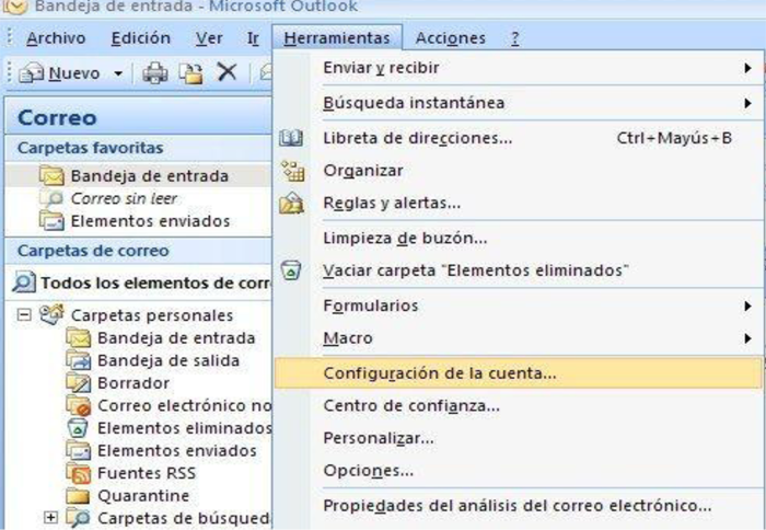 Manual_configuracion_correo_Outlook2007-1