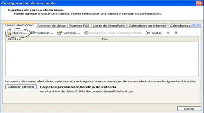 Manual_configuracion_correo_Outlook2007-2