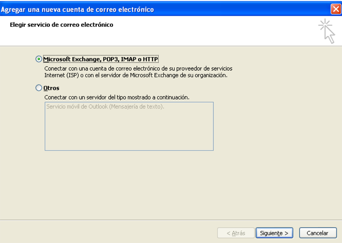 Manual_configuracion_correo_Outlook2007-3
