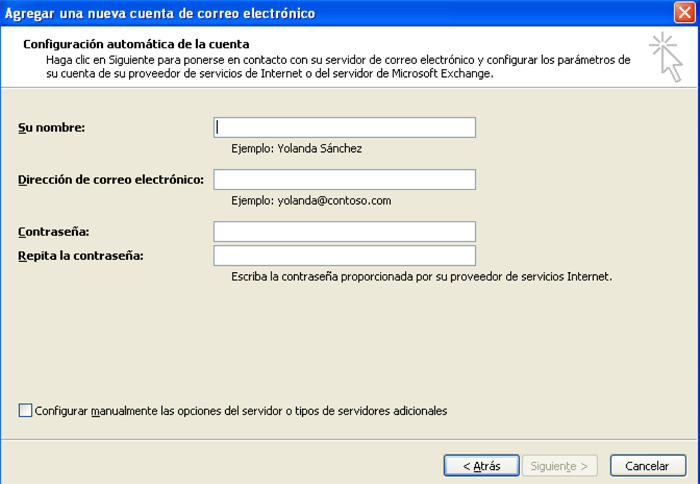 Manual_configuracion_correo_Outlook2007-4